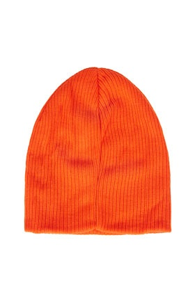 Topshop, Ribbed Beanie, $20