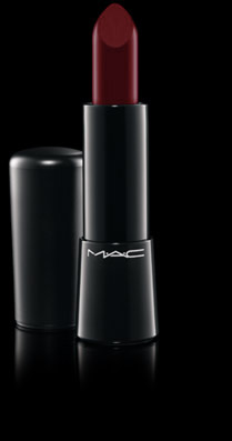 MAC Mineralize Rich Lipstick in 'All Out Gorgeous' $22